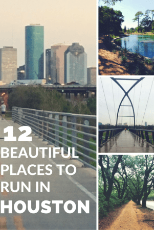 12-places-to-run-in-houston