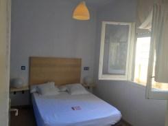 Barcelona Hostel: Mediterranean Youth Hostel