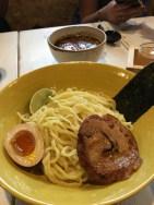 Ramen-Tatsu-Ya