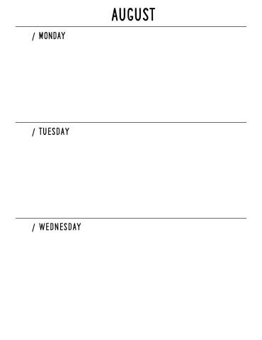 week-2pags-sn2