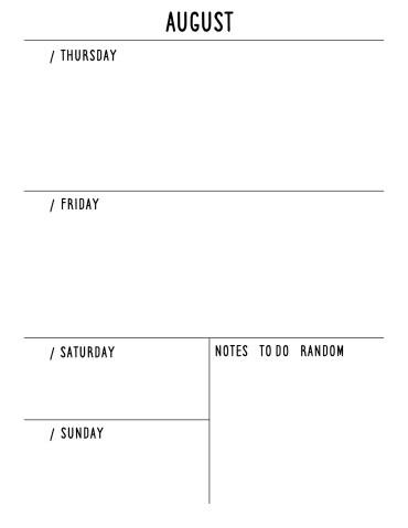 week-2pags-sn3