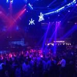 【2020年】ラスベガスおすすめナイトクラブHAKKASAN!女一人で潜入!有名DJの下で踊り明かせ