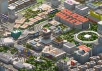 Le ct sombre de la Silicon Valley - IT Social | Mdia ...
