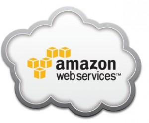 amazon-cloud-300x248
