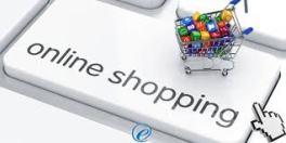 Aplicaciones comerciales - software a la medida