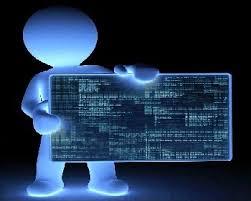Lenguajes web comúnmente usados para el desarrollo de páginas