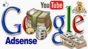 Publicidad Google Adsense