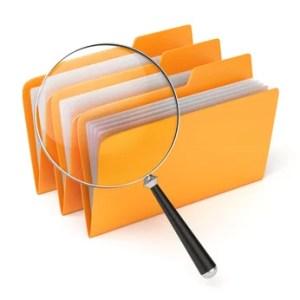 Unir archivos en uno