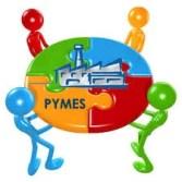 Servicios Tics para las Pymes