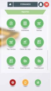 WebApp o Responsive