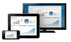 Business Intelligence con QlikView
