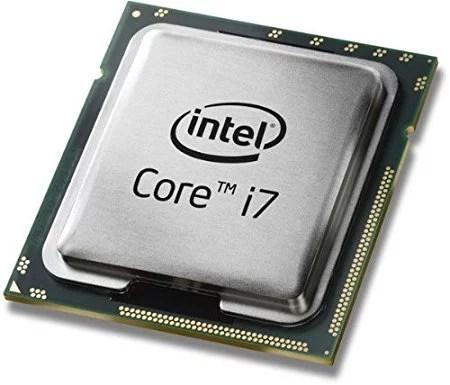 comprar un computador, CPU