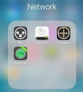 Para qué sirven las aplicaciones móviles en especialidades