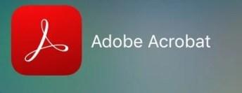 Aplicaciones móviles para la productividad