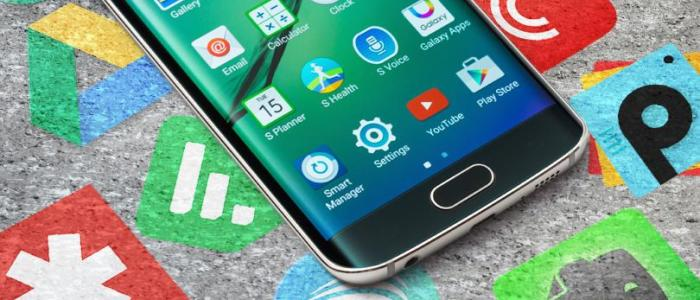 Desarrollo de Aplicaciones moviles Android