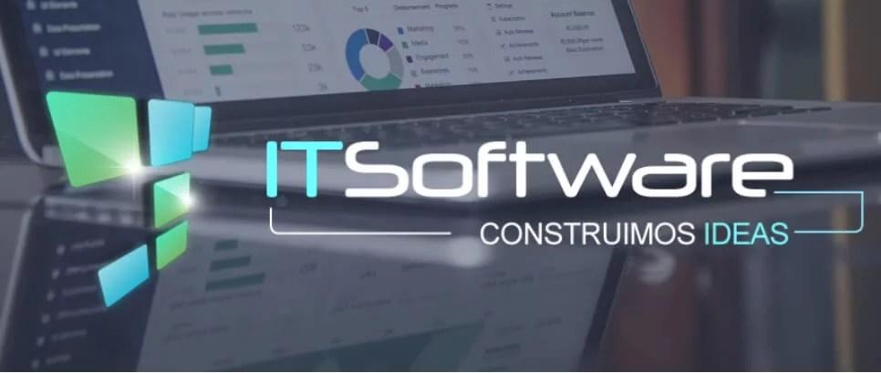 ITSoftware Desarrollo de Software