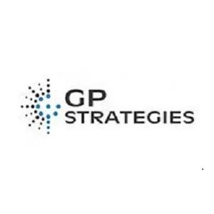 GStrategies