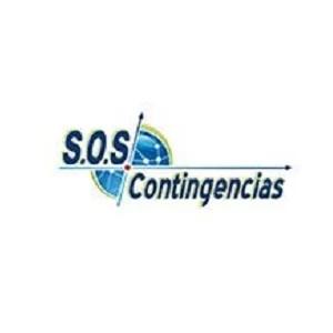 SOS Contingencias