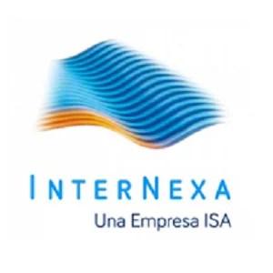 Internexa ISA