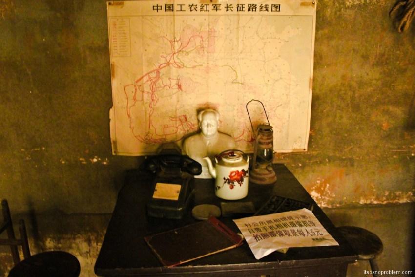 Chinese literacy. Learning Chinese Characters. Уроки онлайн