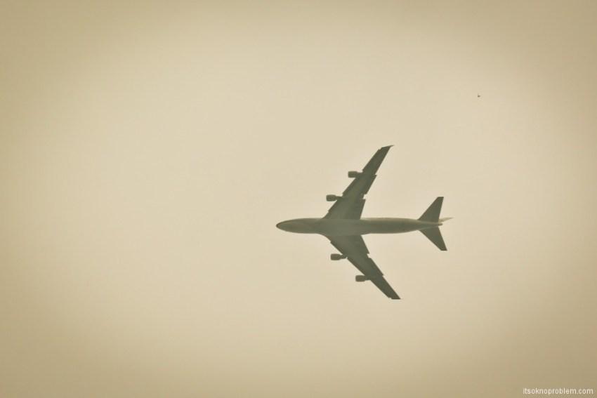 赢得里程免费 - 不花钱共享航空公司招聘公里