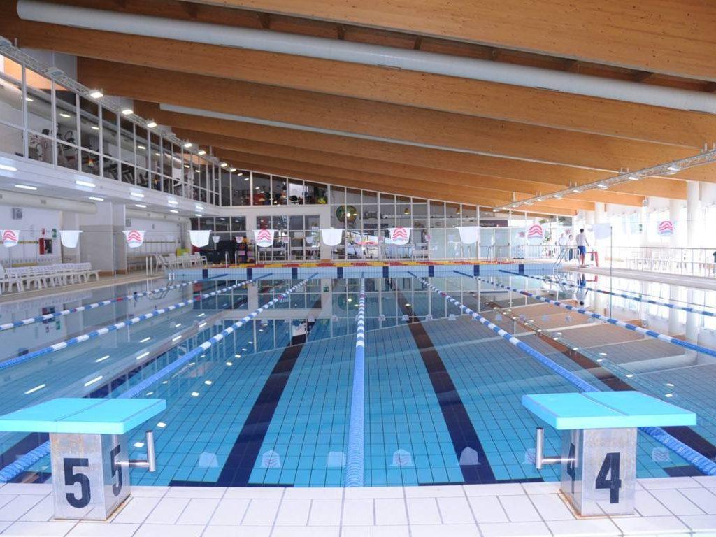 piscina (FILEminimizer)