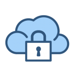 protezione dati e-mail