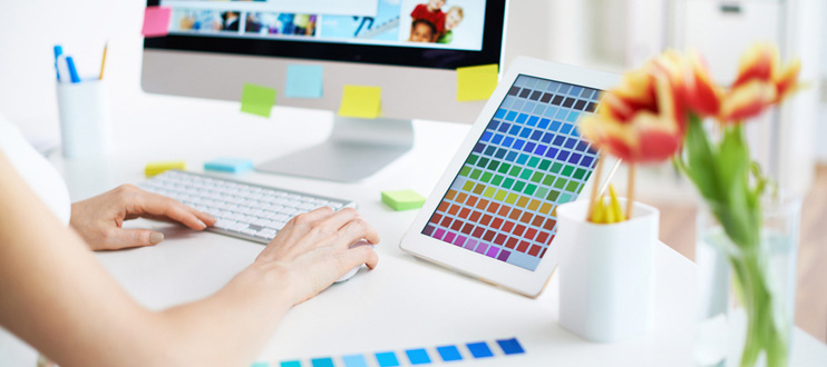 How To Successfully Design Your Website