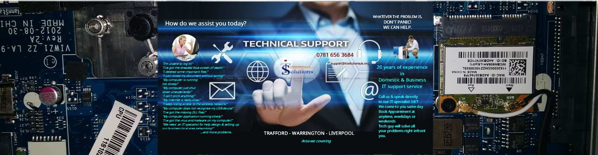 computer_network_experts_repair_warrington