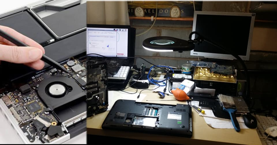 work-shop-repair-computer_960x500_05