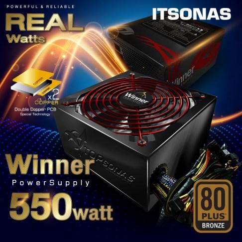 winnerPSU550w002