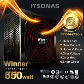 winnerPSU550w004