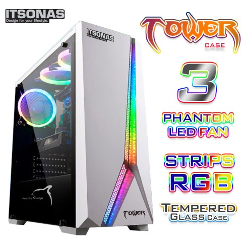 TOWER-W-01