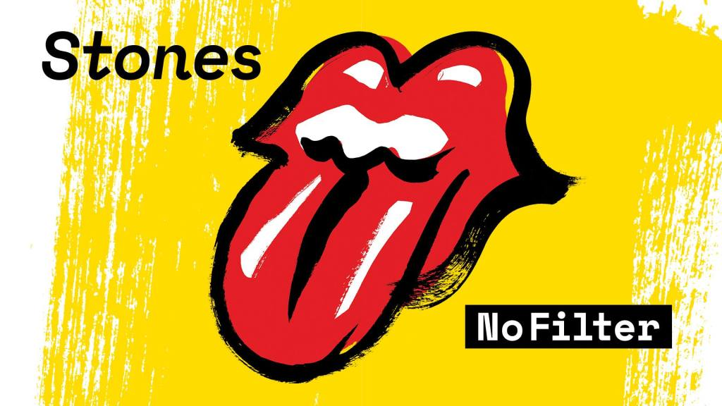 The Rolling Stones confirm a stadium gig in Cardiff