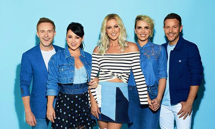 Steps are returning to Cardiff