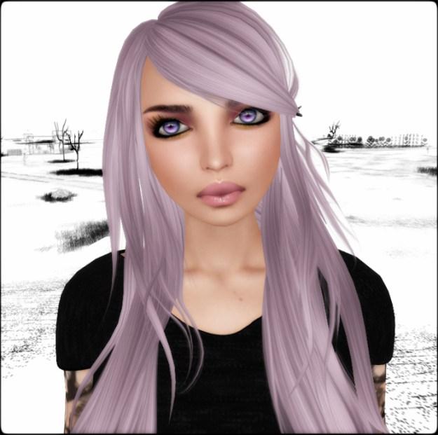 cica_004