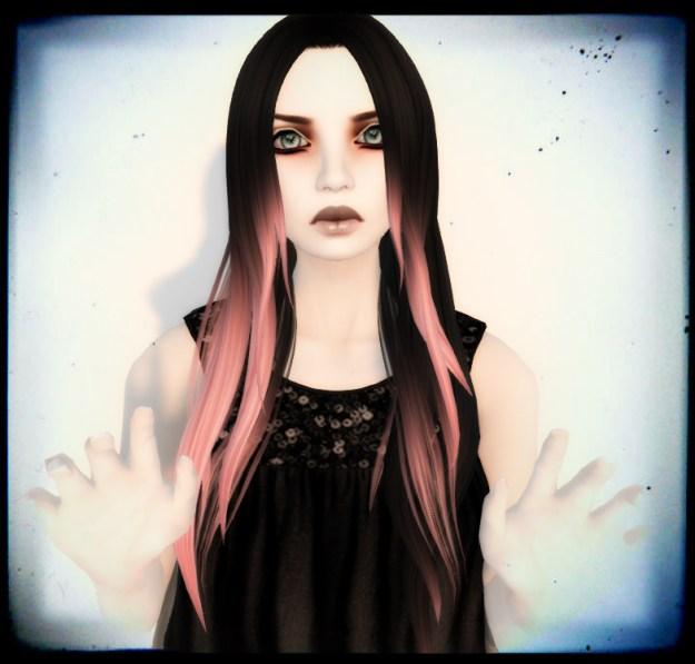!!doll