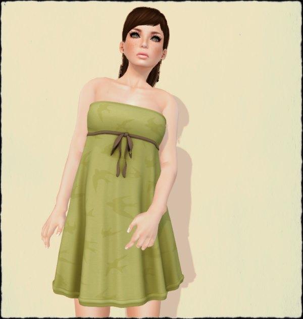 Aux Doll Dress_0011