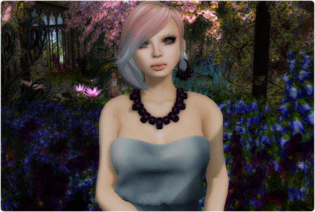 Dress_0055
