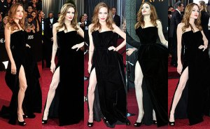 angelina-jolie-oscars-legs
