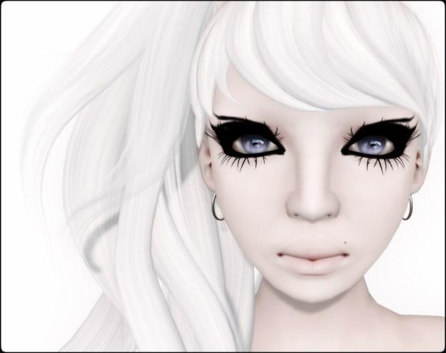 SilverGal_0033