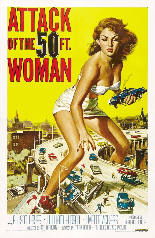 attack_of_the_50ft_woman
