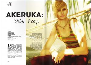 Akeruka30