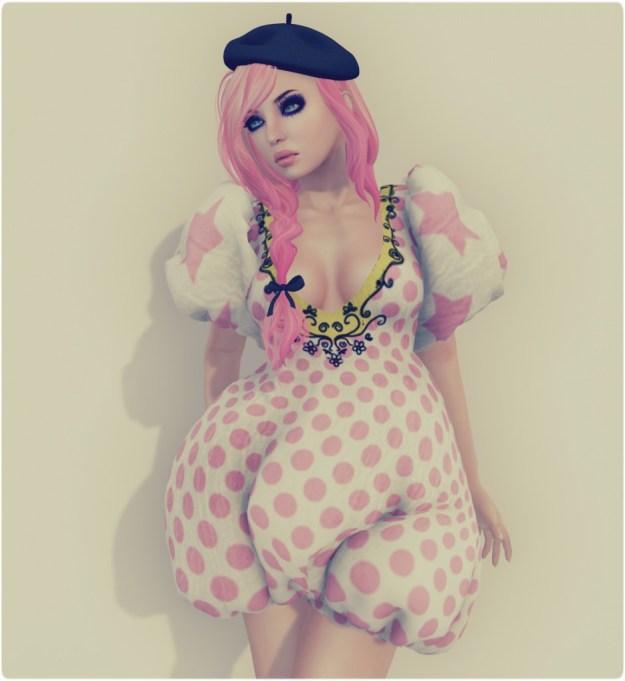 pinkdot_0011