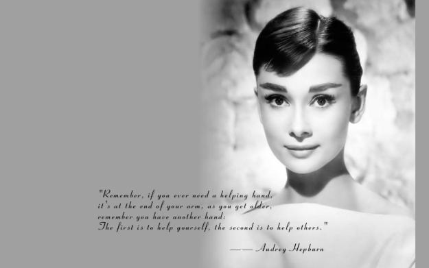 audrey-hepburn-body-pictures-5