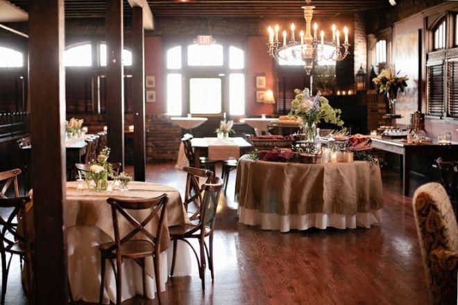 6318201bc284ca7aa3e3eb6715350dd7--wedding-locations-wedding-venues