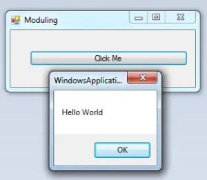 modulesf4