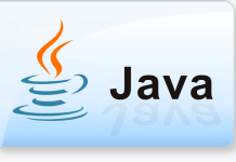 OOP Java Concepts 2019 with Practical Example Source Code
