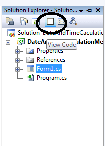 CalculationMethodDateFig.2