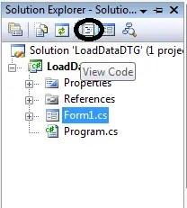 LoadDataSQLDTGfig.2